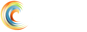 Gold Coast Web Design by Steber Website Solutions